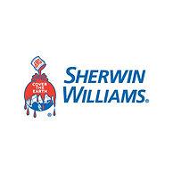 IDC2020-SherwinWilliams.jpg