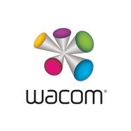 IDC2019_Wacom.jpg