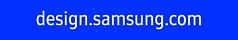 Samsung-Link.png