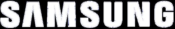 Samsung_logo-white.png