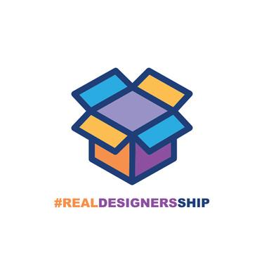 IDC2019_RealDesignersShip.jpg
