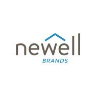 IDC2019_Newell.jpg