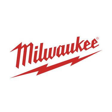 IDC2019_Milwaukee.jpg