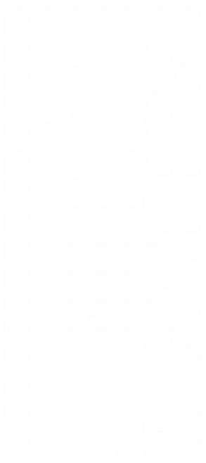 IDC2019-Cubes-01.png