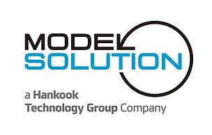 IDC2020_ModelSolution.jpg