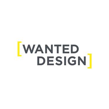 IDC2019_WantedDesign.jpg