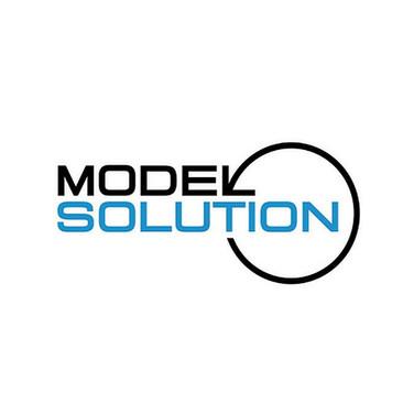 IDC2019_ModelSolution.jpg