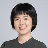 Yvonne Qian