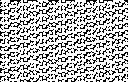 Design Foundation Pattern_01.png