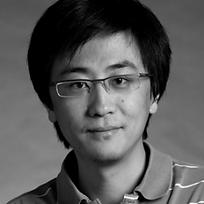 Pengtao Yu 2011.png