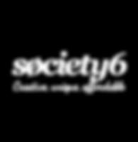 society6logo.png