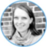 Verena Paepcke-Hjeltness - Headshot - PO