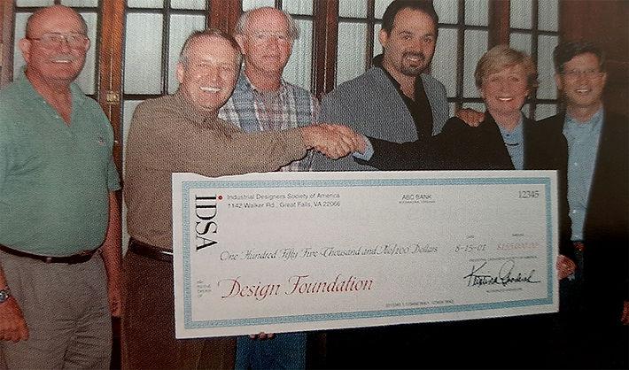 DF Founding Check.jpg