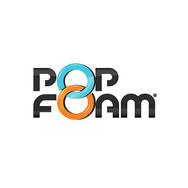 IDC2019_PopFoam.jpg