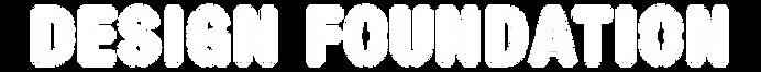 DF-logo-horizontal-01.png
