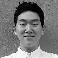 Peter Yoo-1_0.jpg