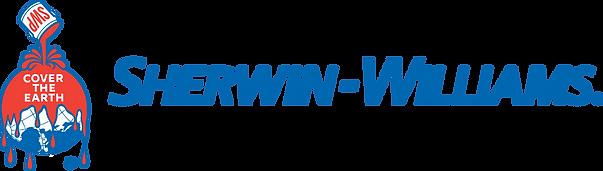 Sherwin-Williams_logo.png