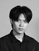 Hengbo Zhang, IDSA