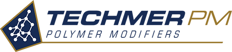 Techmer PM Logo.png