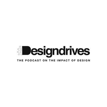 IDC2019_DesignDrives.jpg