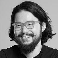 Sheng-Hung_Lee-Headshot-POST.jpg