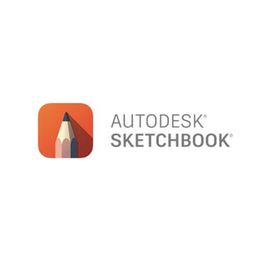IDC2019_Autodesk.jpg