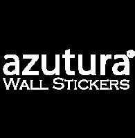 AzuturaLogo.png