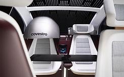 Covestro-Image2.jpg