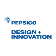 IDC2019_Pepsi2.jpg