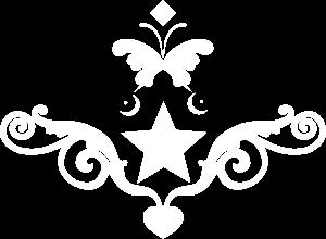 Symbol01White.png