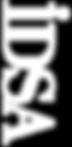 IDSA_Logo-White.png