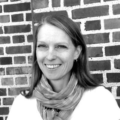 Verena Paepcke-Hjeltness