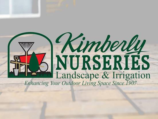 Kimberly Nurseries Landscape and Irrigation