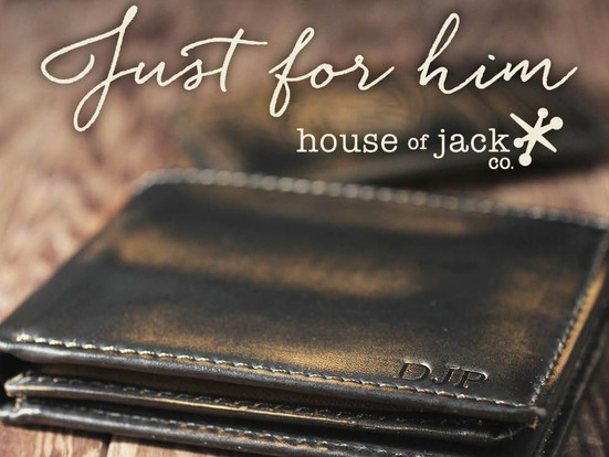 House of Jack Co.