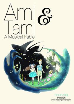 Ami & Tami