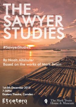 Sawyer Studies