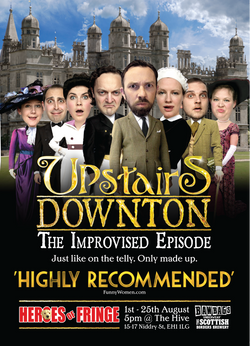 Upstairs Downton front_edited