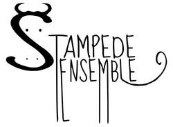 Stampede EnsembleFinal copy