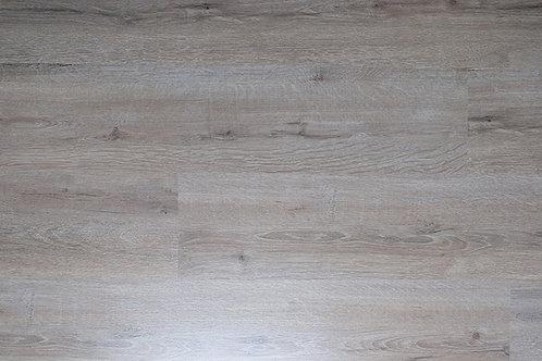 Soft Oak