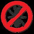 kisspng-termite-clip-art-no-termite-clip