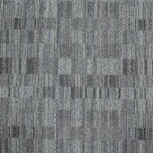 Mezzanine UM06 Highrise