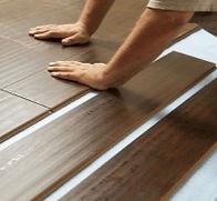 Flooring (1)_edited.jpg