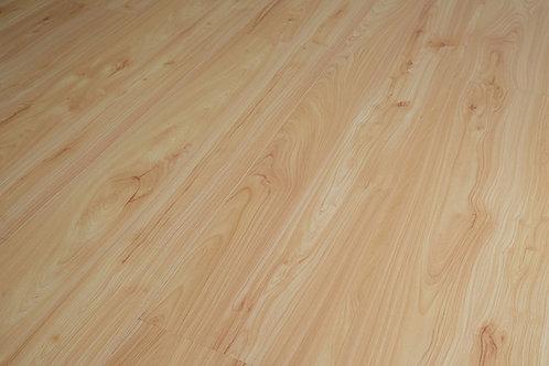 Cream Wood