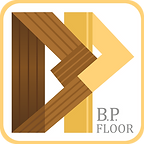 BP-FLOOR(3).png