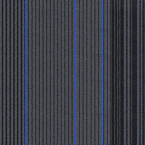 PY04 Blue Wire
