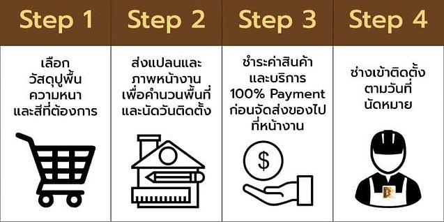 Payment method33.jpg