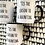 Thumbnail: SECONDS £6- Gothic Cosy Winter Ghost Mug
