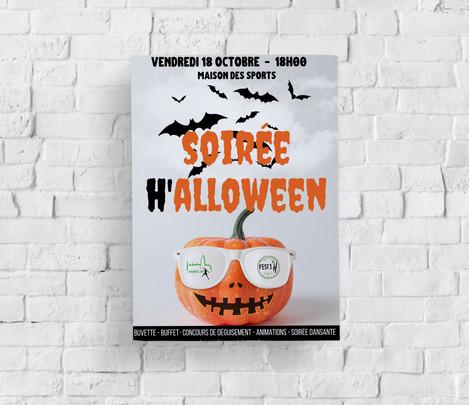 Affiche Halloween 2.jpg