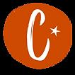 Comete (1).png