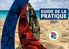 Beach Guide pratique.PNG